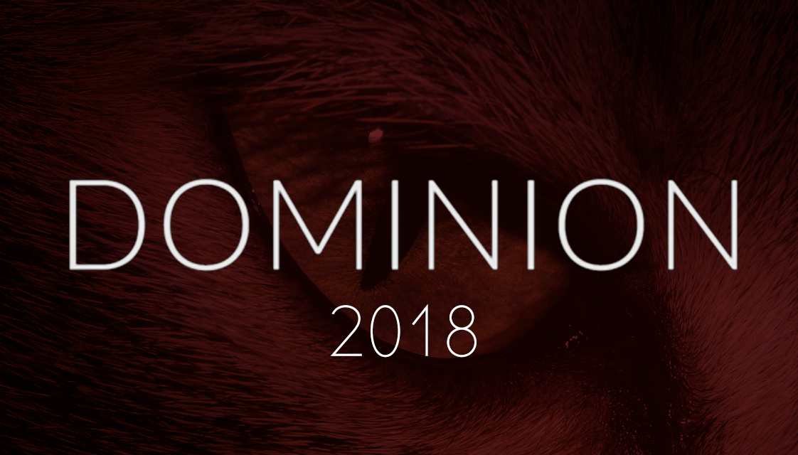 "New Vegan Documentary ""Dominion"" Uncovers Shocking Industry Norms"