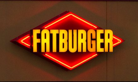 Global Fast Food Chain Fatburger Adds a Vegan Impossible Burger to Menu
