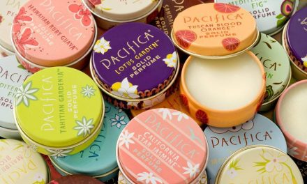 10 Vegan Lip Balms and Moisturizing Creams for Winter Skin