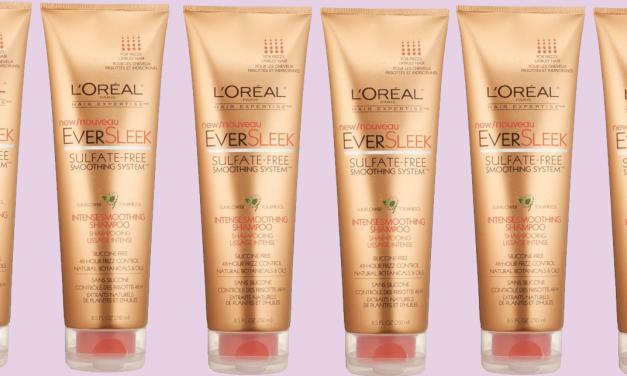 L'Oreal is Labeling Products 100% Vegan – But Here's What You Need to Know