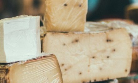 Rise in Veganism Identified as 'Major Restraint' in Cheese Market Growth