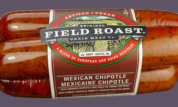 Field Roast Pledges to Stay Vegan After Being Acquired by Meat Producer