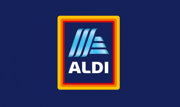 ALDI Launches Range of More Affordable Vegan Protein Powders