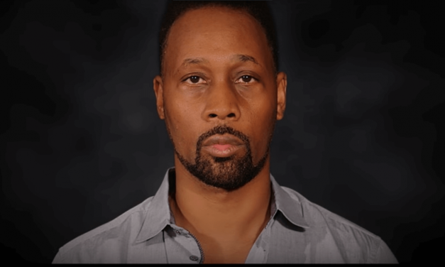 Wu Tang Clan's RZA Campaigns for Animal Equality in Touching Video