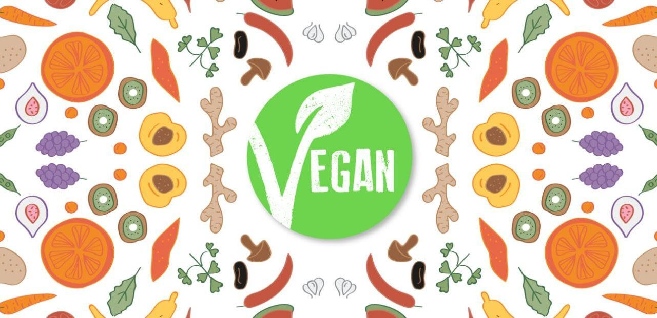 New Vegan Food Label Launches to Support the 'Rapidly Expanding Market'