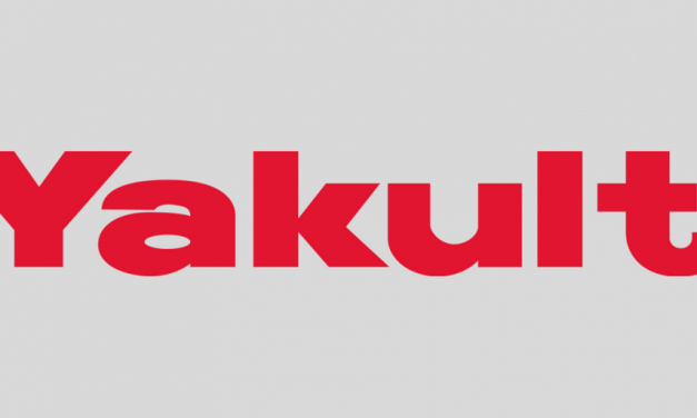 Yakult Bans All Animal Experiments on Probiotic Supplements
