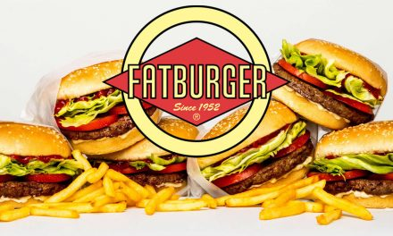 Fatburger Adds Vegan Impossible Burgers to All U.S. Locations