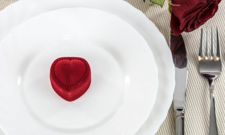 Vegan Menus Set to be Popular with Restaurants Across Dallas this Valentines Day